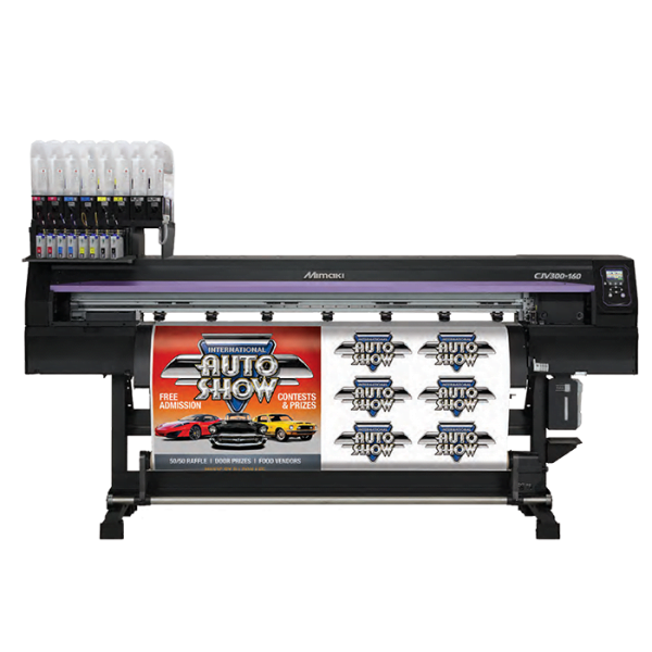 CJV300-160_600_600