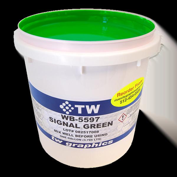 TW_5597_Signal_Green_web