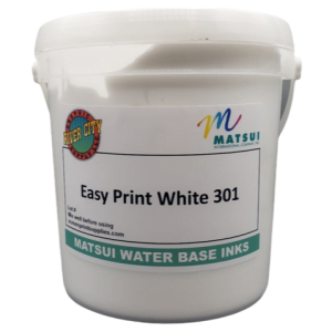 Easyprint White