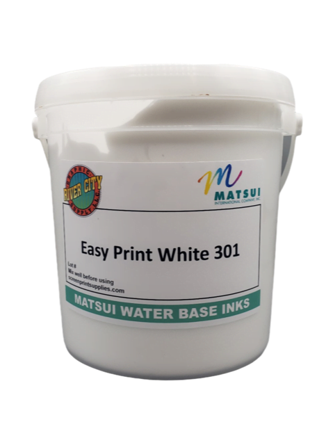 Easyprint White