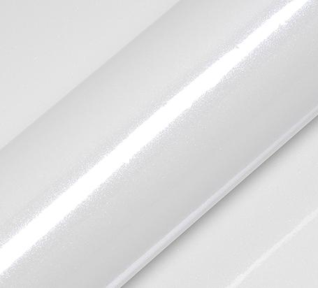 white glitter vinyl