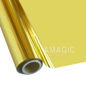 AMagic Heat Press Foil In Stock