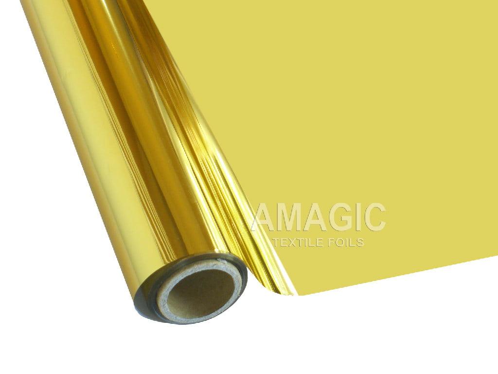 HC_Bright_Gold