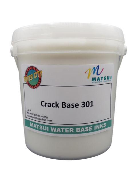 Matsui Crack Base