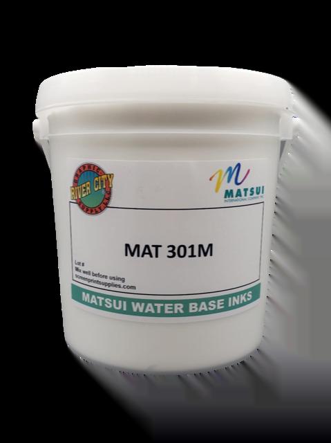 Matsui 301M