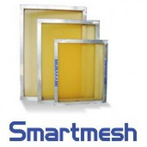 Murakami S Mesh Aluminum Frame Screens