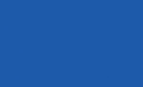 Siser Nautical Blue