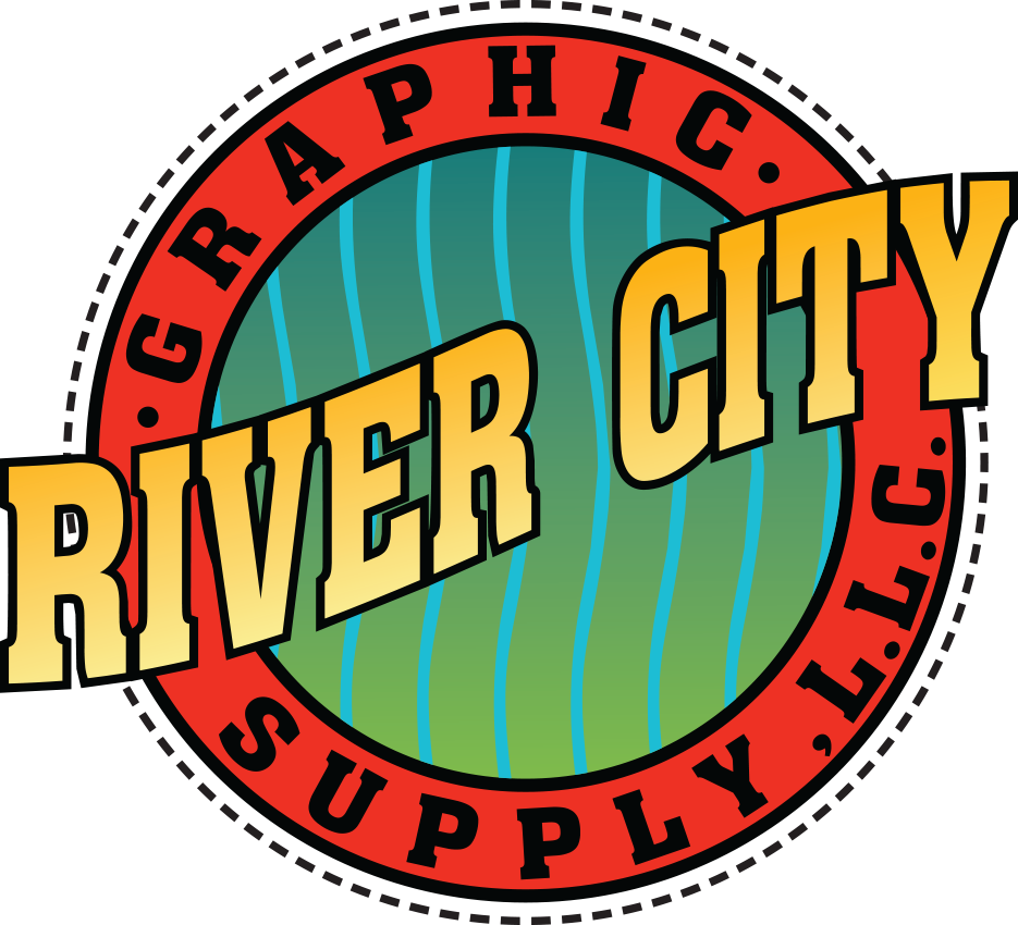River City Graphic Supply, LLC