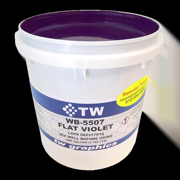 TW 5507 Violet