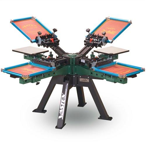 VST-V2HD-24-2T