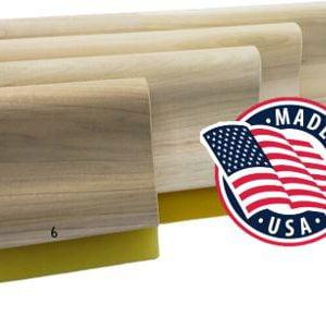 Wood USA