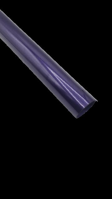 Electric Grape