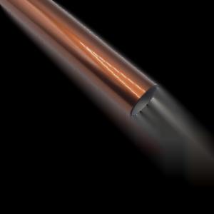 Electric Copper