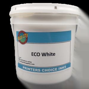 ECO White