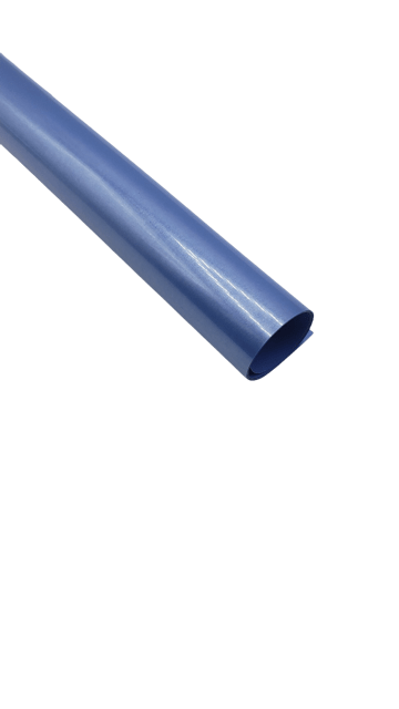 Electric Columbia Blue