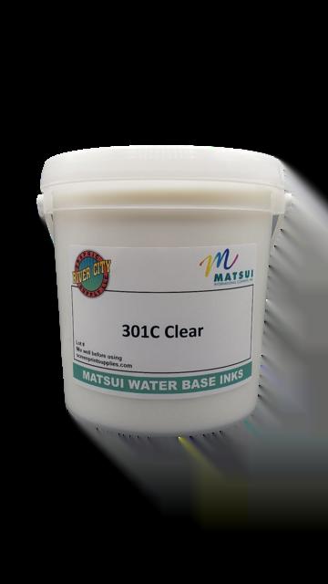 Matsui 301C Clear