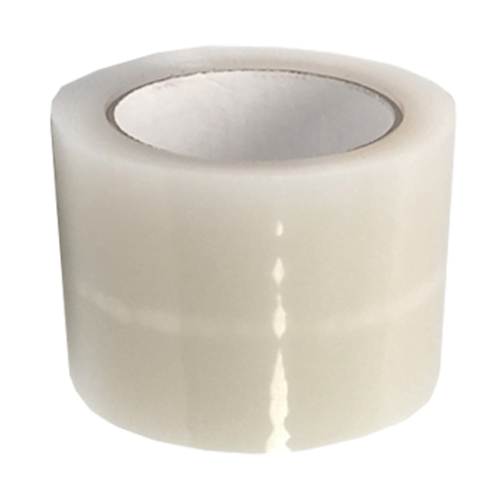 blockout tape