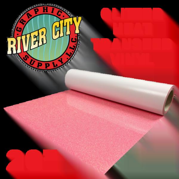 rivercity_glitter_htv_20inch