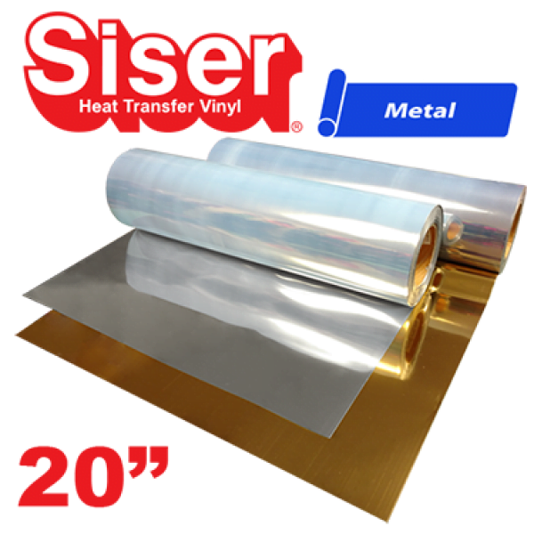 siser-easyweed-metal