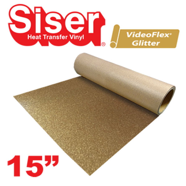 siser-videoflex-glitter