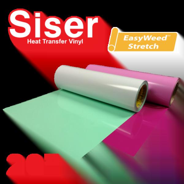 siser_easyweed_stretch_20inch