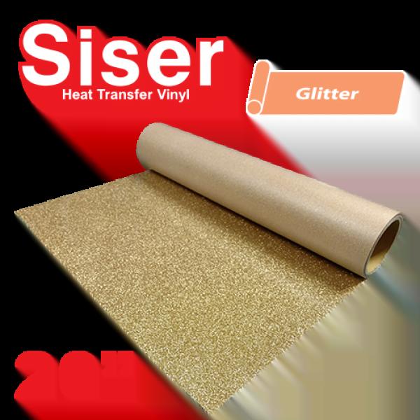 siser_glitter_20inch