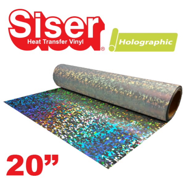 siser_holographic_20inch