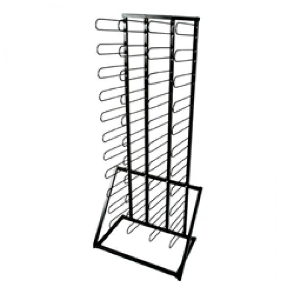 vinyl_rack