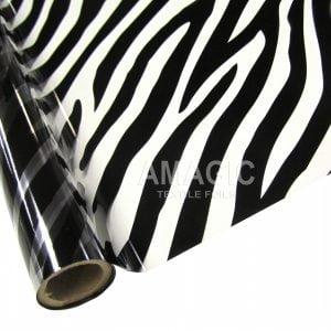 Specialty Textile Foils