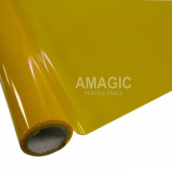 Klaser_Y1_Yellow_600_600_s_c1_c_c_0_0_1