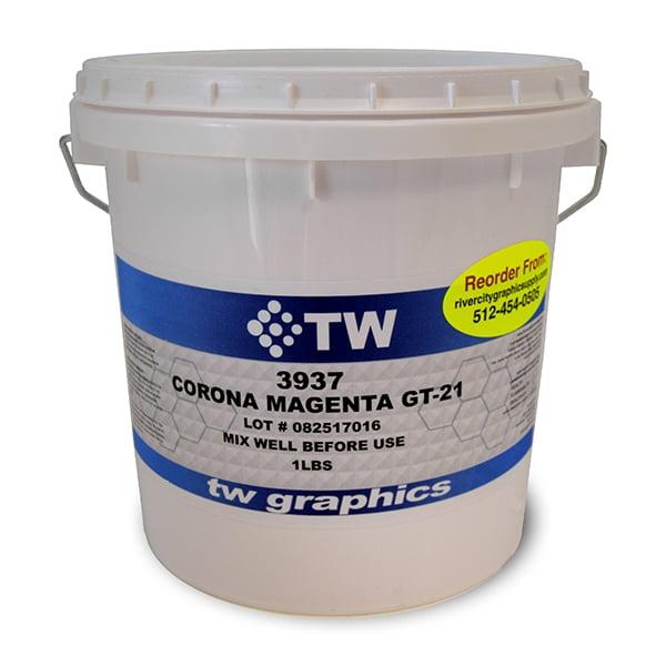 TW_3937_Corona_Magenta_GT-21_web_600_600_s_c1_c_c_0_0_1