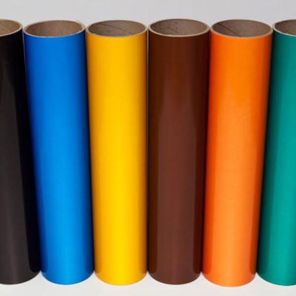 fdc-2407-series-reflective-vinyl