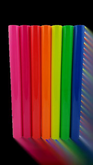 Flo Color