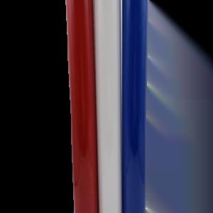 red, white & Blue Bundle