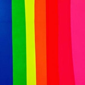 Flo Colors