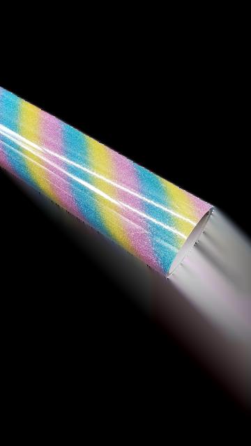 Rainbow Twinkle
