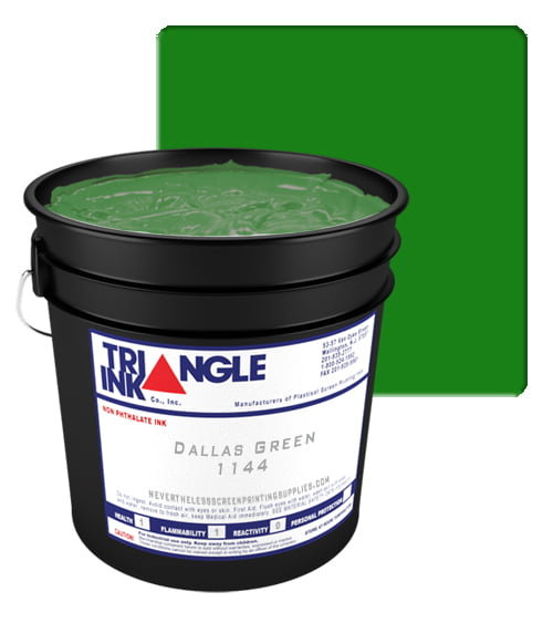 Dallas Green