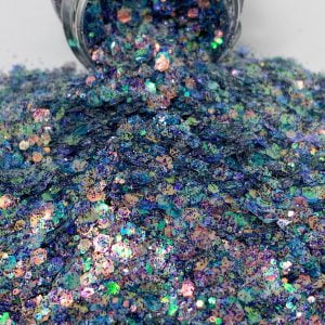 Glitter Chimp - Chunky Glitters