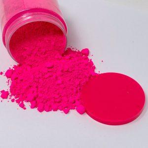 Glitter Chimp - Mica Powder