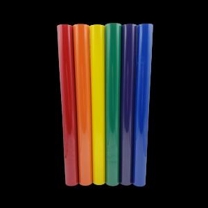 Heat Transfer Vinyl Color Bundles